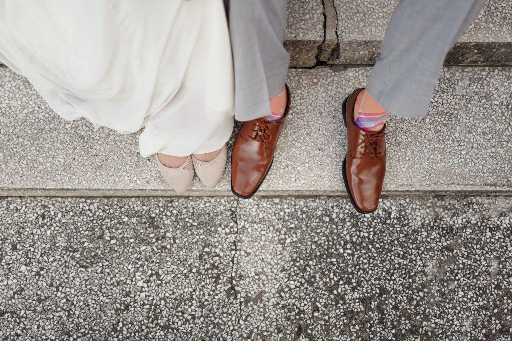 Faire-part de mariage en ligne