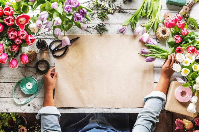 Bouquet De Fleurs Pour Mariage 10 Questions Importantes